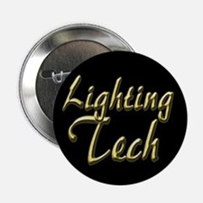 Lighting Tech Button