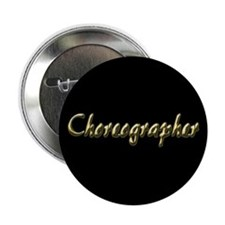 Choreographer Button