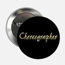 Choreographer Button