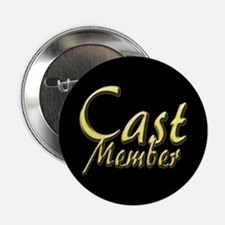 Cast Member Button