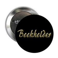 Bookholder Button