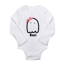 Unique Witch Baby Outfits