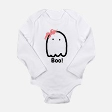 Cute Halloween Onesie Romper Suit