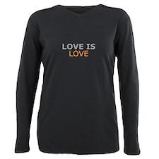 PRBoulder Survival T-Shirt