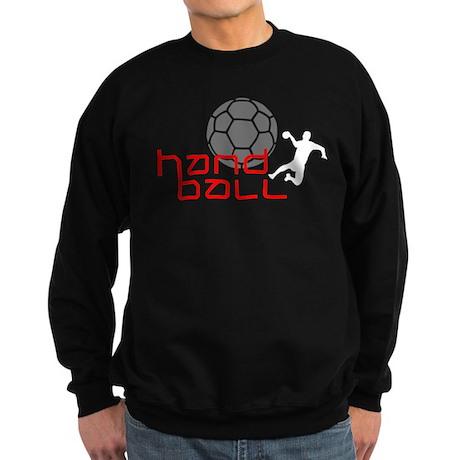 handball Sweatshirt (dark)