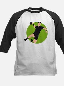 handball player Tee
