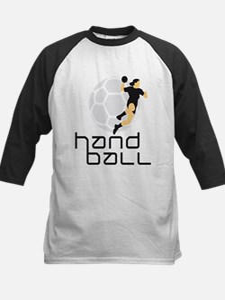 female handball player Tee
