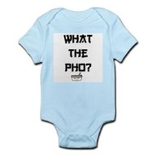 whatthepho Body Suit