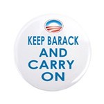 Keep Barack And Carry On 3.5