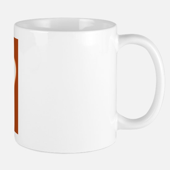 """""""Got Glass"""" Mug"""