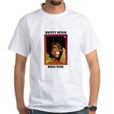 2-WHITTY HUTON T-Shirt