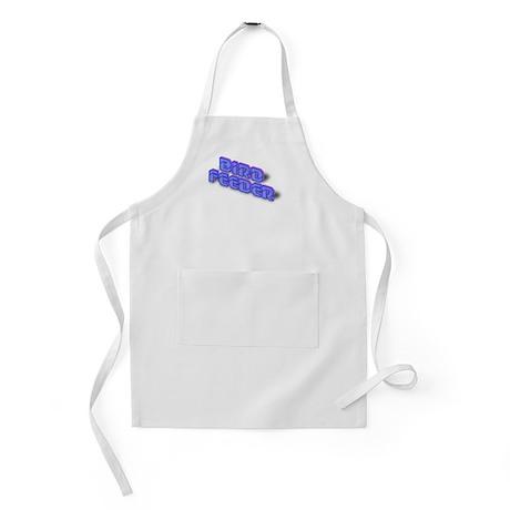 Puli Pop Art Shoulder Bag