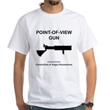 Point-of-ViewGun.png Shirt