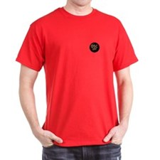 Bimmer DSC Off T-Shirt