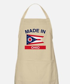 Made in Ohio 1.png Apron