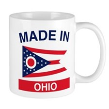 Made in Ohio 1.png Mug