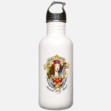 Cool Derby Water Bottle