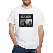 House Of Ryan Shirt
