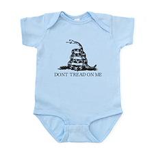 Cute Bachmann Infant Bodysuit