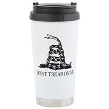 Cute Herman cain Travel Mug