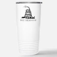 Unique Herman cain Travel Mug