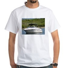 Focal Pointe Shirt