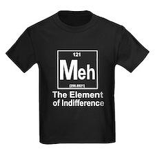 Element Meh T