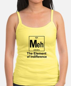 Element Meh Tank Top