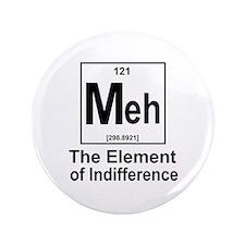 "Element Meh 3.5"" Button"