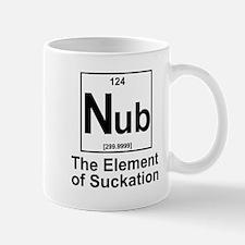 element_nub_mug.jpg?side=Back&width=225&