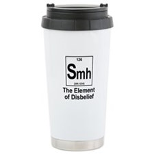 Elment Smh Travel Mug