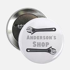 "Personalized Shop 2.25"" Button"
