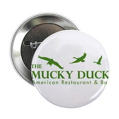 Mucky Duck Logo_ Green 2.25
