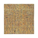 Egyptian Luxe Full/Queen Duvet Cover