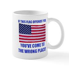 Flag1a Mug