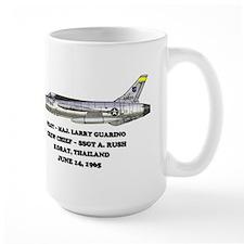 220_2HR Mugs