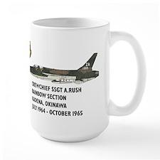 269_HR Mugs