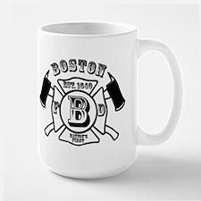 bfdorig_front.png Mug