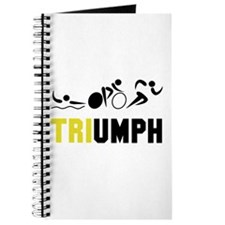 Tri Triumph Journal