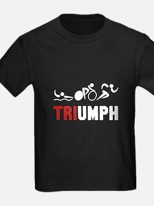 Tri Triumph T
