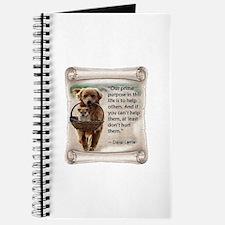 Dalai Lama Dogs ~950x950.png Journal