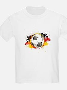 germany.bmp T-Shirt