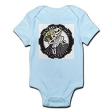 Dan Doerner Infant Bodysuit