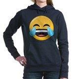 Emojione Hooded Sweatshirt