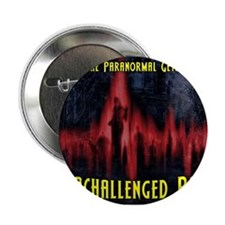 "ParaChallenged Radio 2011 2.25"" Button"