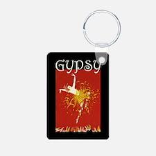 Gypsy Keychains