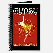 Gypsy Journal