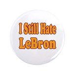 I Still Hate LeBron 3.5