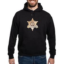 Maricopa County Sheriff Hoody