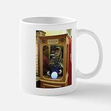 THE FORTUNE TELLER™ Mug